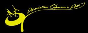 logo site capoeira haguenau strasbourg